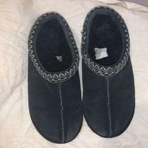 Tasman ugg slippers
